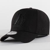 /achat-casquettes-de-baseball/new-era-casquette-team-tonal-a-frame-12040206-los-angeles-lakers-noir-197618.html
