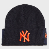 /achat-bonnets/new-era-bonnet-utility-cuff-12040375-new-york-yankees-bleu-marine-197628.html