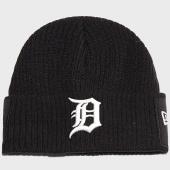 /achat-bonnets/new-era-bonnet-utility-cuff-12040377-detroit-tigers-noir-197629.html