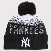 /achat-bonnets/new-era-bonnet-sport-knit-12040378-new-york-yankees-noir-blanc-197630.html