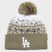 /achat-bonnets/new-era-bonnet-sport-knit-12040379-los-angeles-dodgers-vert-kaki-197631.html