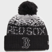 /achat-bonnets/new-era-bonnet-sport-knit-12040381-boston-red-sox-noir-197633.html