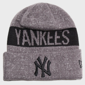 /achat-bonnets/new-era-bonnet-marl-cuff-knit-12040406-new-york-yankees-gris-chine-197635.html