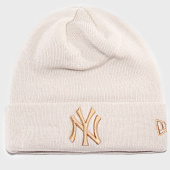 /achat-bonnets/new-era-bonnet-league-essential-12040423-new-york-yankees-ecru-197636.html