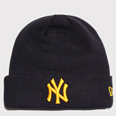 /achat-bonnets/new-era-bonnet-league-essential-12040424-new-york-yankees-bleu-marine-197637.html