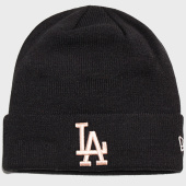 /achat-bonnets/new-era-bonnet-league-essential-12040426-los-angeles-dodgers-noir-197638.html