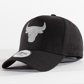 /achat-casquettes/new-era-casquette-iridescent-12040471-chicago-bulls-noir-197639.html