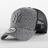 /achat-trucker/new-era-casquette-trucker-dry-switch-12040531-new-york-yankees-gris-chine-noir-197643.html