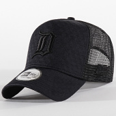 /achat-trucker/new-era-casquette-trucker-dry-switch-12040533-detroit-tigers-noir-197645.html