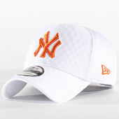 /achat-casquettes-de-baseball/new-era-casquette-9forty-dry-switch-12040534-new-york-yankees-blanc-197646.html