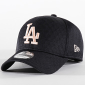 /achat-casquettes-de-baseball/new-era-casquette-9forty-dry-switch-12040535-los-angeles-dodgers-noir-197647.html