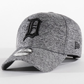 /achat-casquettes-de-baseball/new-era-casquette-dry-switch-12040536-detroit-tigers-gris-chine-197648.html
