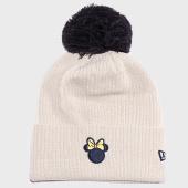 /achat-bonnets/new-era-bonnet-femme-disney-cuff-12040544-gris-197651.html