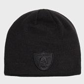 /achat-bonnets/new-era-bonnet-dark-base-skull-12040563-oakland-raiders-noir-197652.html