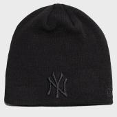 /achat-bonnets/new-era-bonnet-dark-base-skull-12040564-new-york-yankees-noir-197653.html