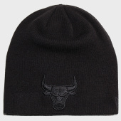/achat-bonnets/new-era-bonnet-dark-base-skull-12040567-chicago-bulls-noir-197654.html