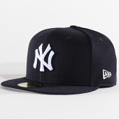 /achat-fitted/new-era-casquette-fitted-59fifty-training-mesh-12040187-new-york-yankees-bleu-marine-197656.html
