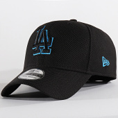 /achat-fitted/new-era-casquette-fitted-39thirty-stretch-tech-pop-12040224-los-angeles-noir-bleu-197658.html