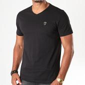/achat-t-shirts/lamborghini-tee-shirt-col-v-b3xub7s5-30260-noir-197522.html