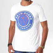 /achat-t-shirts/seth-gueko-tee-shirt-titi-parisien-blanc-197696.html