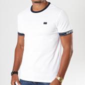 /achat-t-shirts/superdry-tee-shirt-ol-pique-cali-ringer-m1000017a-blanc-197554.html