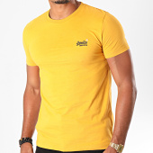 /achat-t-shirts/superdry-tee-shirt-ol-vintage-embroidery-m1000020a-jaune-moutarde-197555.html