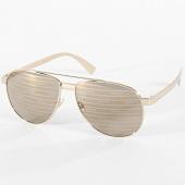 /achat-lunettes-de-soleil/versace-lunettes-de-soleil-0ve2209-1252-dore-197560.html