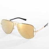 /achat-lunettes-de-soleil/versace-lunettes-de-soleil-0ve2212-1002-dore-197561.html
