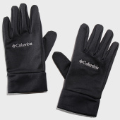 /achat-gants/columbia-gants-omni-heat-touch-noir-197702.html