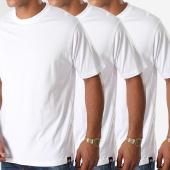 /achat-t-shirts/dickies-lot-de-3-tee-shirts-dk621091-blanc-197800.html