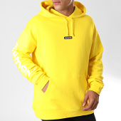 /achat-sweats-capuche/element-sweat-capuche-primo-big-jaune-197793.html