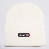 /achat-bonnets/element-bonnet-primo-dusk-ecru-197794.html