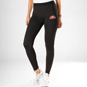 /achat-leggings/ellesse-legging-femme-treviso-src06385-noir-reflechissant-197707.html