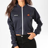 /achat-vestes/ellesse-veste-de-sport-femme-a-bandes-insalata-sgc04476-bleu-marine-chine-197709.html