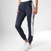 https://www.laboutiqueofficielle.com/achat-pantalons-joggings/ellesse-pantalon-jogging-femme-a-bandes-nervetti-sgc04477-bleu-marine-197710.html