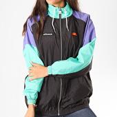 /achat-vestes/ellesse-veste-de-sport-femme-delanna-sgc06307-noir-violet-vert-clair-197711.html