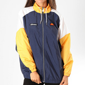 /achat-vestes/ellesse-veste-de-sport-femme-delanna-sgc06307-bleu-marine-blanc-jaune-197712.html