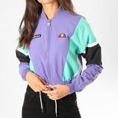 /achat-vestes/ellesse-veste-de-sport-crop-femme-adelina-sgc07365-violet-vert-clair-noir-197716.html