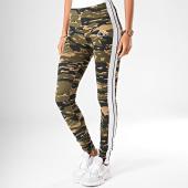 /achat-leggings/ellesse-legging-femme-a-bandes-liugia-sgc07374-vert-kaki-camouflage-197722.html
