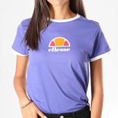 /achat-t-shirts/ellesse-tee-shirt-femme-orlanda-sgc07380-violet-197730.html
