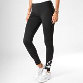 /achat-leggings/ellesse-legging-femme-bonifacio-sgc07470-noir-197741.html