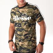 /achat-t-shirts/ellesse-tee-shirt-camouflage-a-bandes-livenza-shc07392-vert-kaki-blanc-noir-197759.html