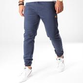 /achat-pantalons-joggings/ellesse-pantalon-jogging-simono-2-sxc08168-bleu-marine-197781.html