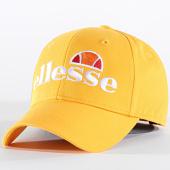 /achat-casquettes-de-baseball/ellesse-casquette-ragusa-jaune-197857.html