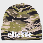 https://www.laboutiqueofficielle.com/achat-bonnets/ellesse-bonnet-velly-camouflage-vert-kaki-197858.html