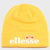 /achat-bonnets/ellesse-bonnet-velly-jaune-197859.html