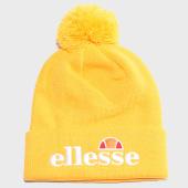 /achat-bonnets/ellesse-bonnet-velly-pom-pom-jaune-197863.html