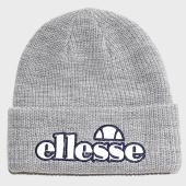 /achat-bonnets/ellesse-bonnet-romi-gris-chine-197865.html