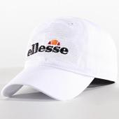 /achat-casquettes-de-baseball/ellesse-casquette-palema-blanc-197868.html