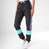 /achat-pantalons-joggings/ellesse-pantalon-jogging-femme-a-bandes-detta-sgc06308-noir-197713.html
